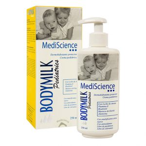BodyMilk 250ml